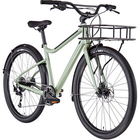 Cannondale Treadwell EQ 27.5 agave